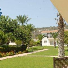 Отель Maistros Hotel Apartments Кипр, Протарас - отзывы, цены и фото номеров - забронировать отель Maistros Hotel Apartments онлайн фото 2