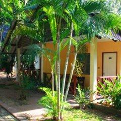Pattaya Garden Hotel фото 3
