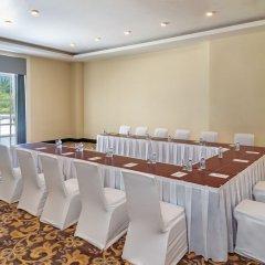 Отель Jewel Grande Montego Bay Resort & Spa фото 2