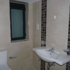 Отель CJ Studio Мальта, Сан Джулианс - отзывы, цены и фото номеров - забронировать отель CJ Studio онлайн ванная фото 2