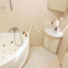 Гостиница Lakshmi Club Apartment 3-bedroom в Москве отзывы, цены и фото номеров - забронировать гостиницу Lakshmi Club Apartment 3-bedroom онлайн Москва спа