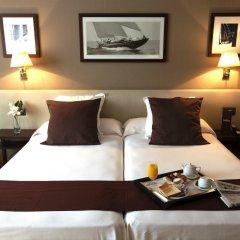Отель Conqueridor Испания, Валенсия - 1 отзыв об отеле, цены и фото номеров - забронировать отель Conqueridor онлайн в номере