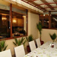 Отель Family Hotel Ramira Болгария, Кюстендил - отзывы, цены и фото номеров - забронировать отель Family Hotel Ramira онлайн помещение для мероприятий