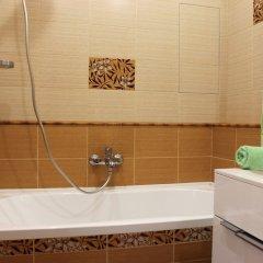 Апартаменты Sacvoyage Apartment on Prospekt Lenina, 6 ванная фото 2