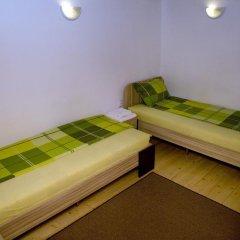 Отель Guest House Nachevata Kashta Велико Тырново комната для гостей фото 5