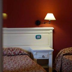 Отель Santa Caterina Италия, Помпеи - отзывы, цены и фото номеров - забронировать отель Santa Caterina онлайн сейф в номере