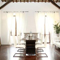 Отель Vicolo Moroni Apartment Италия, Рим - отзывы, цены и фото номеров - забронировать отель Vicolo Moroni Apartment онлайн спа
