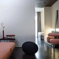 Отель Domotel Kastri Греция, Кифисия - 1 отзыв об отеле, цены и фото номеров - забронировать отель Domotel Kastri онлайн детские мероприятия