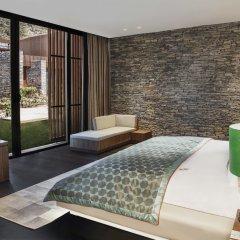 Отель Maxx Royal Kemer Resort - All Inclusive комната для гостей фото 10