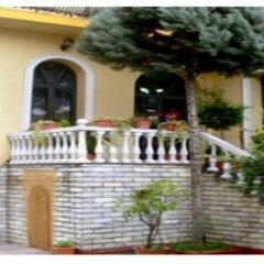 Отель Art Hotel Nirvana Албания, Тирана - отзывы, цены и фото номеров - забронировать отель Art Hotel Nirvana онлайн фото 2