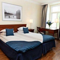 Отель Sure Hotel by Best Western Center Швеция, Гётеборг - отзывы, цены и фото номеров - забронировать отель Sure Hotel by Best Western Center онлайн фото 5
