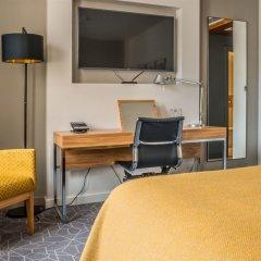 Отель Apex Waterloo Place Эдинбург удобства в номере фото 2