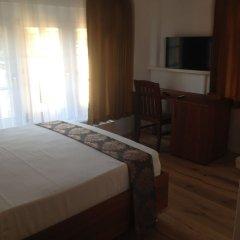 Hotel Old Town Цюрих комната для гостей фото 2
