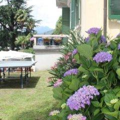 Отель Ostello Verbania Италия, Вербания - отзывы, цены и фото номеров - забронировать отель Ostello Verbania онлайн фото 5
