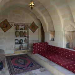 Caravanserai Cave Hotel Турция, Гёреме - отзывы, цены и фото номеров - забронировать отель Caravanserai Cave Hotel онлайн комната для гостей фото 4