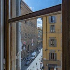 Апартаменты Tornabuoni Apartments