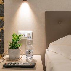 Отель Grifoni Boutique Hotel Италия, Венеция - отзывы, цены и фото номеров - забронировать отель Grifoni Boutique Hotel онлайн в номере