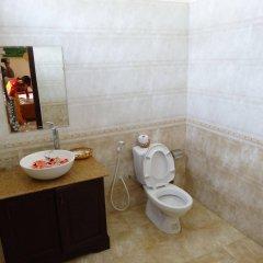 Отель Hoi An Hao Anh 1 Villa сауна