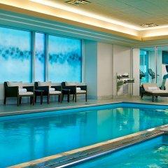 Отель Hyatt Chicago Magnificent Mile бассейн фото 2