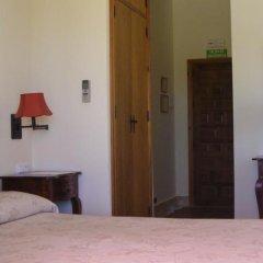 Отель Sindhura Испания, Вехер-де-ла-Фронтера - отзывы, цены и фото номеров - забронировать отель Sindhura онлайн сейф в номере