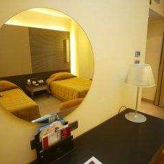 Hotel Dei Cavalieri удобства в номере фото 2