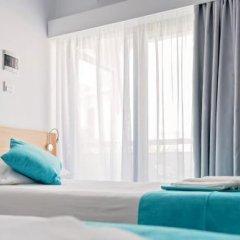 Отель Pyramos Кипр, Пафос - 5 отзывов об отеле, цены и фото номеров - забронировать отель Pyramos онлайн фото 2