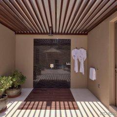 Отель Desert Palm ОАЭ, Дубай - отзывы, цены и фото номеров - забронировать отель Desert Palm онлайн сауна