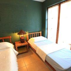 Отель Hannah Hotel Филиппины, остров Боракай - отзывы, цены и фото номеров - забронировать отель Hannah Hotel онлайн детские мероприятия
