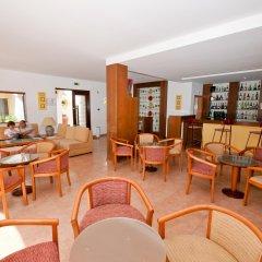 Luz Bay Hotel гостиничный бар