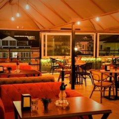 Melodi Hotel гостиничный бар
