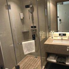 Отель Guangzhou Shangjiuwan Hotel Китай, Гуанчжоу - отзывы, цены и фото номеров - забронировать отель Guangzhou Shangjiuwan Hotel онлайн фото 6