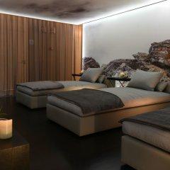 Furnas Boutique Hotel Thermal & Spa комната для гостей фото 7