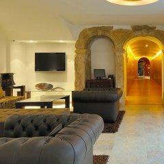 Отель Vincci Baixa комната для гостей фото 5