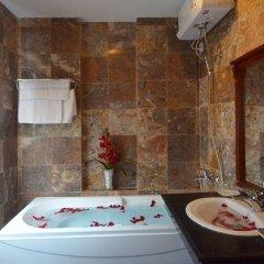 Отель Hanh Dat Hotel Вьетнам, Хюэ - отзывы, цены и фото номеров - забронировать отель Hanh Dat Hotel онлайн фото 5