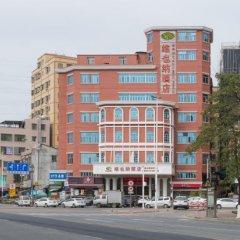 Vienna Hotel (Dongguan Dongkeng Wenge) Дунгуань