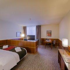 K+K Hotel Maria Theresia комната для гостей фото 3