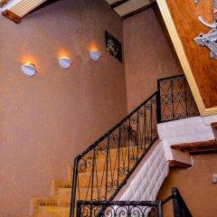 Отель Dar Nadia Bendriss Марокко, Уарзазат - отзывы, цены и фото номеров - забронировать отель Dar Nadia Bendriss онлайн спа фото 2