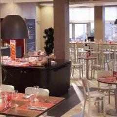 Отель Campanile Paris Sud - Porte d'Italie детские мероприятия