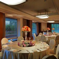 Отель Regent Warsaw Польша, Варшава - 7 отзывов об отеле, цены и фото номеров - забронировать отель Regent Warsaw онлайн помещение для мероприятий фото 2