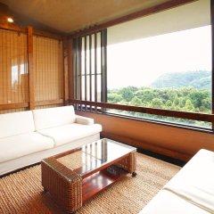 Отель Ippon no Enpitsu Ито комната для гостей фото 5
