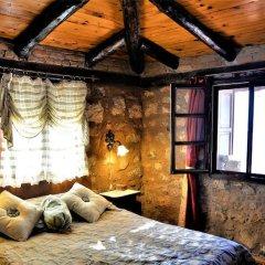 Yediburunlar Lighthouse Турция, Патара - отзывы, цены и фото номеров - забронировать отель Yediburunlar Lighthouse онлайн комната для гостей фото 4
