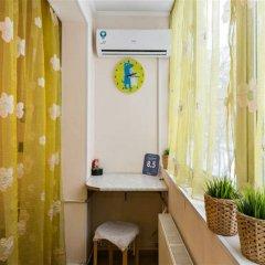 Гостиница Европа в Москве отзывы, цены и фото номеров - забронировать гостиницу Европа онлайн Москва фото 29