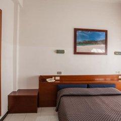 Отель La Terrazza Италия, Кальяри - отзывы, цены и фото номеров - забронировать отель La Terrazza онлайн комната для гостей фото 5