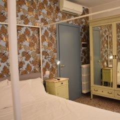 Отель Ca' Monteggia Италия, Милан - отзывы, цены и фото номеров - забронировать отель Ca' Monteggia онлайн