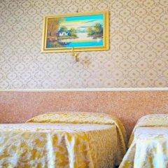 Отель Termini Accommodation комната для гостей фото 3