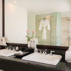 Отель Boutique Hoi An Resort фото 11