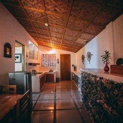 Отель Marqis Sunrise Sunset Resort and Spa Филиппины, Баклайон - отзывы, цены и фото номеров - забронировать отель Marqis Sunrise Sunset Resort and Spa онлайн интерьер отеля фото 2