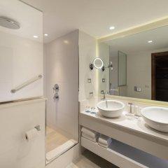 Отель Catalonia Punta Cana - All Inclusive ванная фото 2
