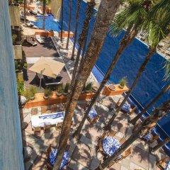 Отель Casa Natalia фото 11