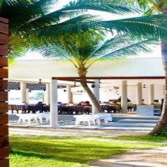 Отель Baan Talay Resort Таиланд, Самуи - - забронировать отель Baan Talay Resort, цены и фото номеров фото 4